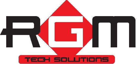 RGM Tech Solutions